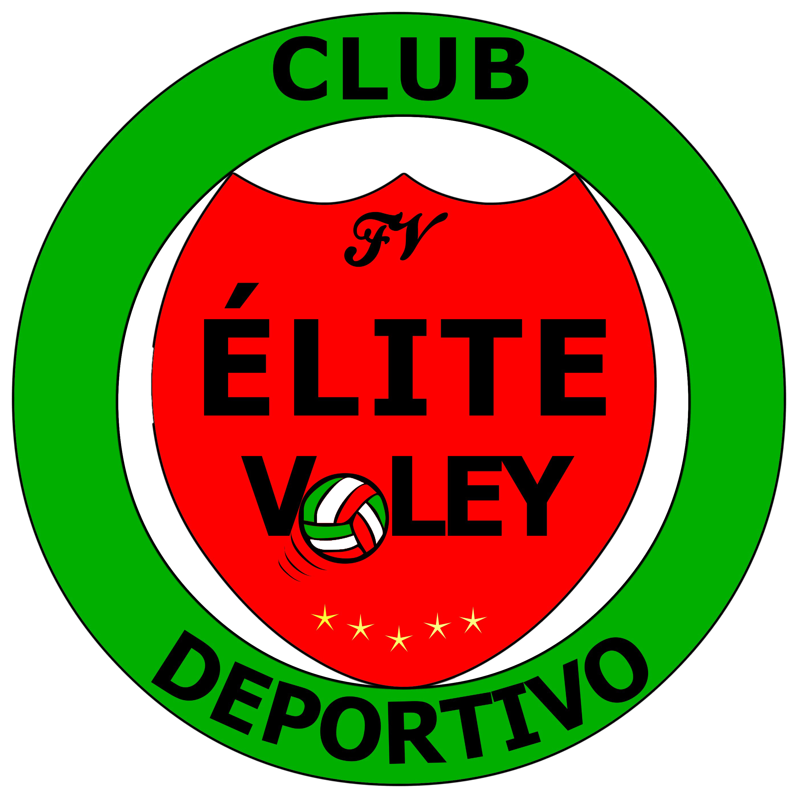 EliteVoley